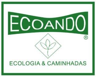 Ecoando – Ecologia & Caminhadas